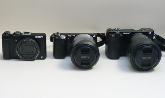 sony_digital_cameras